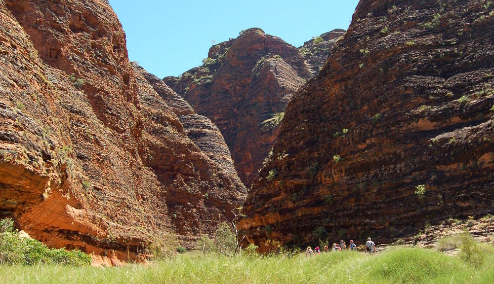 can-you-spot-the-tiny-people-bungle-bungles-western-australia
