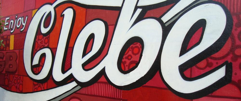 glebe-sydney