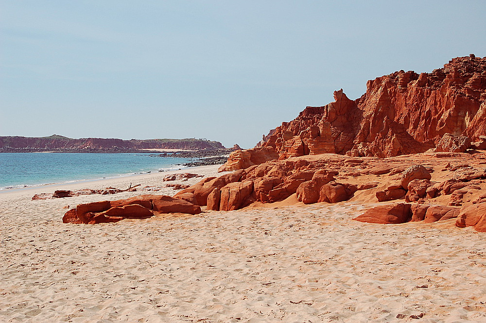 red-cliffs-cape-leveque-western-australia