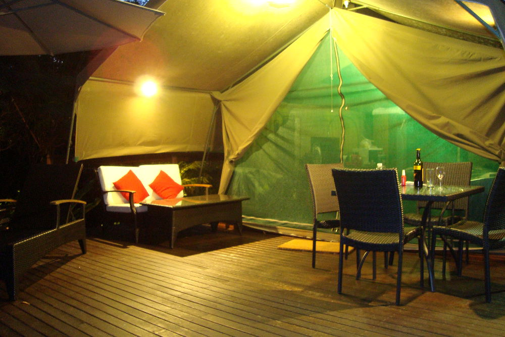 tandara-our-tent-in-the-evening