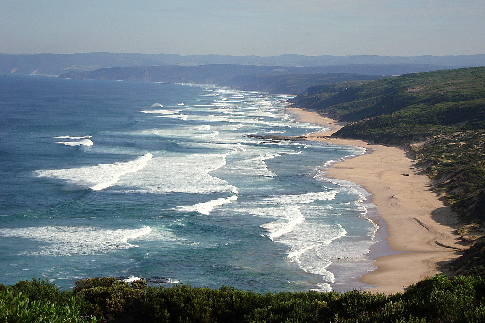 the-essence-of-the-great-ocean-road-australia