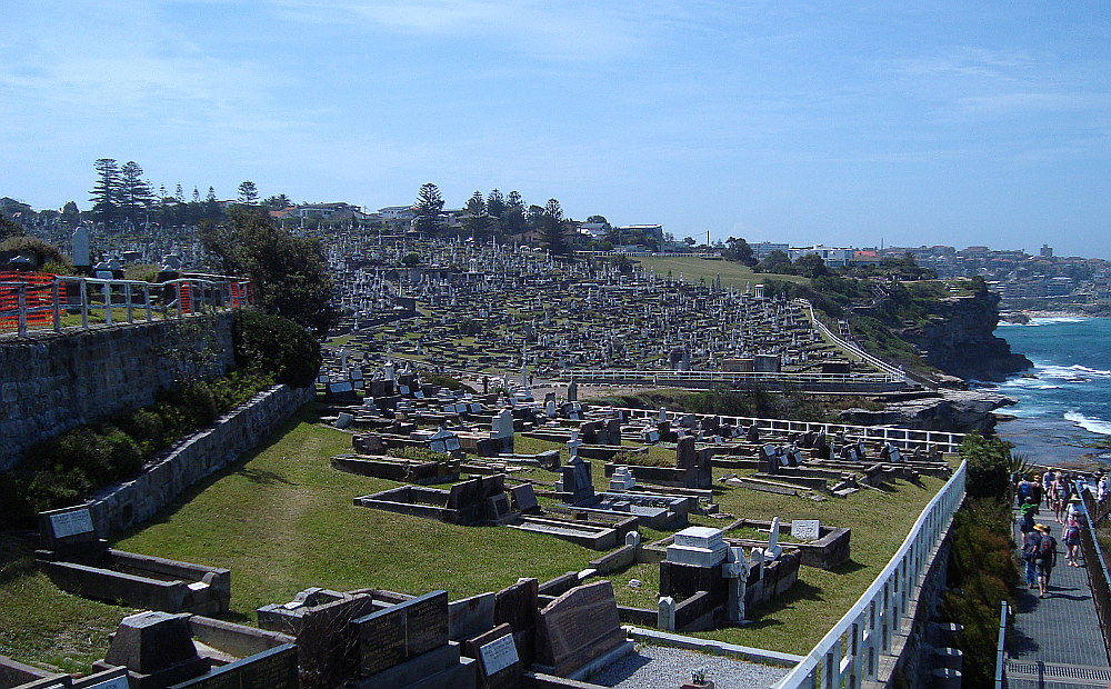 waverly-cemetry-sydney-australia