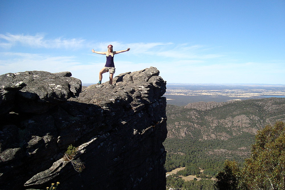 on-top-of-the-world-grampians-australia