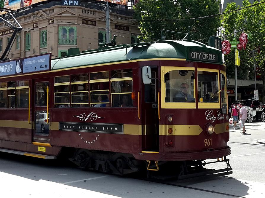 the-free-tram-in-melbourne-is-easy-to-use-melbourne-australia