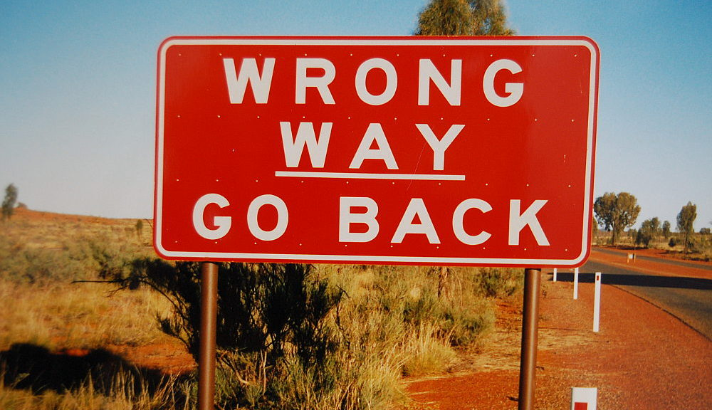 wrong-way-go-back-australia
