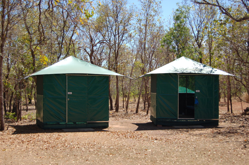 hardly-glamping-kakadu-national-park-australia